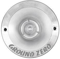 Produktfoto Ground Zero GZCT 0500X