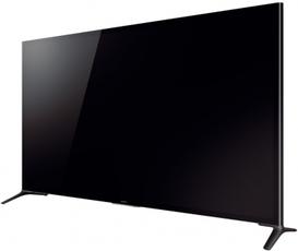 Produktfoto Sony FWD-85X9600P
