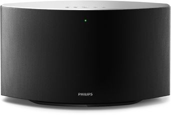 Produktfoto Philips SW750M
