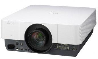 Produktfoto Sony VPL-FHZ700L