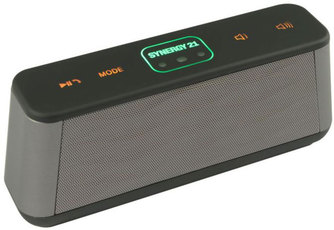 Produktfoto Synergy 21 Consumer Music Speaker