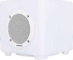 Produktfoto Audiosonic SK-1539