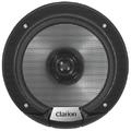 Produktfoto Clarion SRG1713R