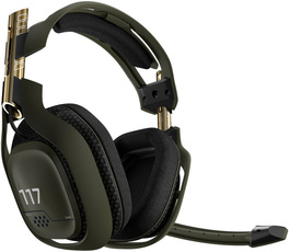 Produktfoto ASTRO GAMING A50 HALO Edition