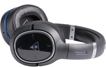 Produktfoto Turtle Beach EAR Force Elite 800