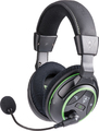 Produktfoto Turtle Beach EAR Force Stealth 500X