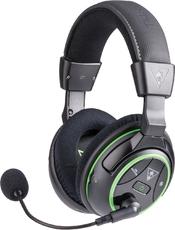 Produktfoto Turtle Beach EAR Force Stealth 500X