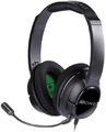 Produktfoto Turtle Beach EAR Force XO ONE