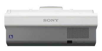 Produktfoto Sony VPL-SX630