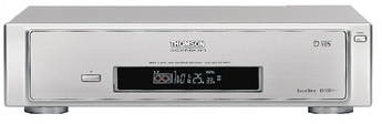 Produktfoto Thomson DVH 8090