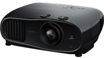 Produktfoto Epson EH-TW6600