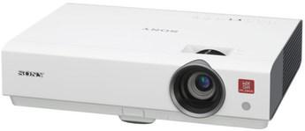 Produktfoto Sony VPL-DW122