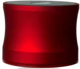 Produktfoto Muvit MINI Speaker Bluetooth