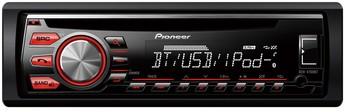 Produktfoto Pioneer DEH-4700BT