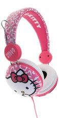 Produktfoto OTL Hello Kitty HK0074 'kitty LEO'