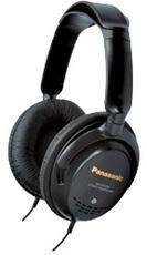Produktfoto Panasonic RP-HTF295E-K
