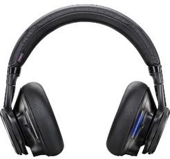 Produktfoto Plantronics Backbeat PRO