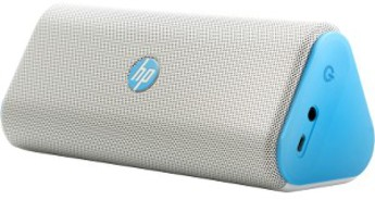 Produktfoto HP ROAR Bluetooth Speaker