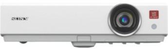 Produktfoto Sony VPL-DW127