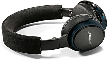 Produktfoto Bose Soundlink ON-EAR