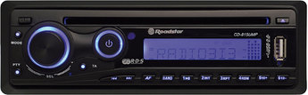 Produktfoto Roadstar CD-815UMP