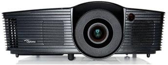 Produktfoto Optoma DH1009
