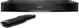 Produktfoto Bose SOLO 15 TV
