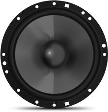 Produktfoto JBL GT7-6C
