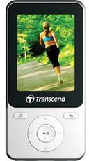 Produktfoto Transcend MP710