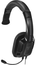 Produktfoto Tritton Kaiken MONO CHAT XBOX ONE
