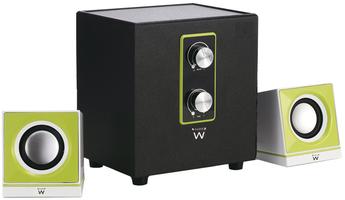 Produktfoto ewent EW 3508