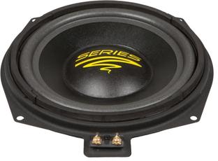 Produktfoto Audio System X 100 BMW