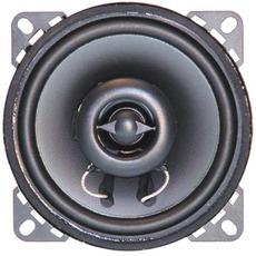 Produktfoto AIV 240894 DIN 100