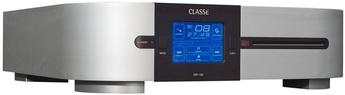 Produktfoto Classé Audio CDP 102