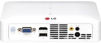 Produktfoto LG PW700