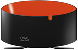 Produktfoto TENGO OVAL Homestation RT3047BT