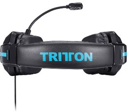 Produktfoto Tritton KAMA FOR PS4 & VITA