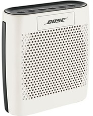 Produktfoto Bose Soundlink Color