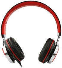 Produktfoto sound intone MS 200