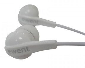 Produktfoto ewent EW3583