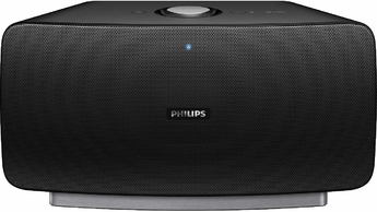 Produktfoto Philips BT7500