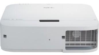 Produktfoto NEC PA672W