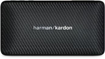 Produktfoto Harman-Kardon Esquire MINI