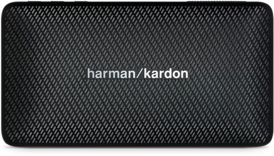harman kardon esquire mini bluetooth lautsprecher tests erfahrungen im hifi forum. Black Bedroom Furniture Sets. Home Design Ideas