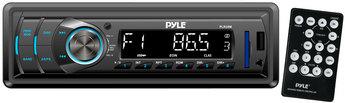 Produktfoto Pyle PLR34M