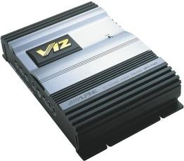 Produktfoto Alpine MRV-T 407