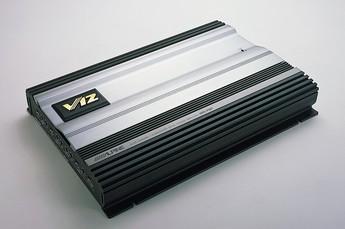 Produktfoto Alpine MRV-F 357