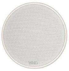 Produktfoto WHD UP 22-4