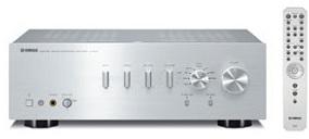 yamaha a s701 stereo verst rker tests erfahrungen im. Black Bedroom Furniture Sets. Home Design Ideas