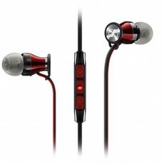 Produktfoto Sennheiser Momentum IN EAR